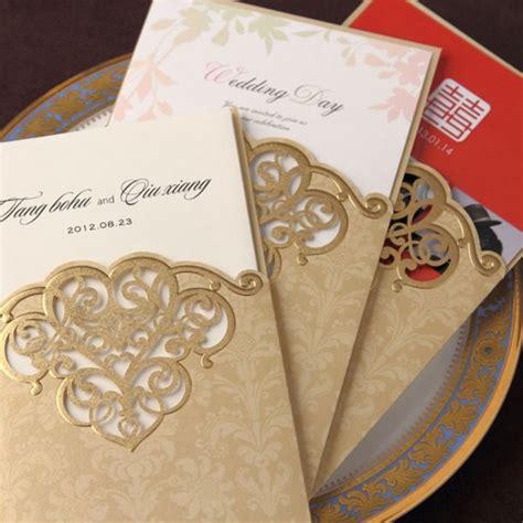 Wedding Invitation Cards Wholesale