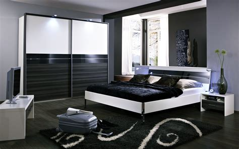 high bedroom decorating ideas high class black white bedroom design ideas pictures nurani