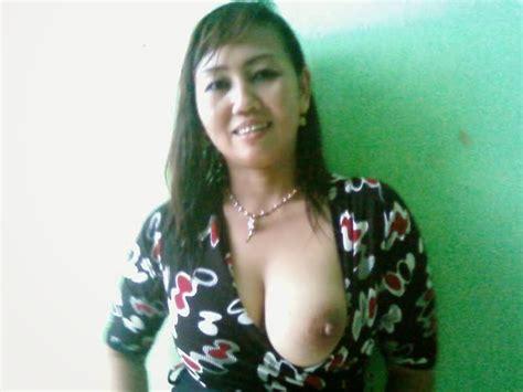 Tante Bunga Iseng Cerita Sex Setengah Baya Dan Sedarah