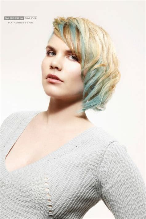 35 Cute & Easy Short Layered Haircuts Trending in 2021 ...