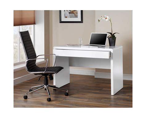 Cheap Home Office Furniture Online Collections For Sale Where To Buy Kitchen Cabinets Mennonite Update My Dark Lower White Upper Cabinet Pantry Lime Green Cherry Cost Estimate
