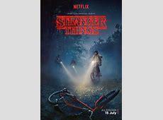 Netflix Horror Series Set In 1980s Crossword putlockershd