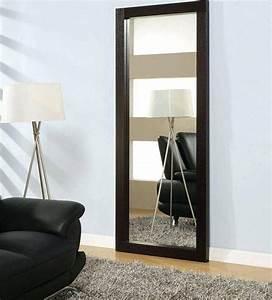 Spiegel Befestigung Wand : wand spiegel modern wand spiegel f r wohnzimmer lange wand im inneren ikea lange wand spiegel ~ Orissabook.com Haus und Dekorationen