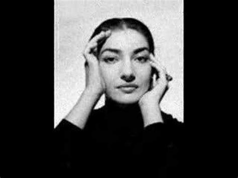 Callas Casta by Photo Of Callas Casta