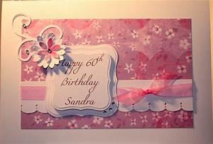 Beautiful Birthday Card – gangcraft.net