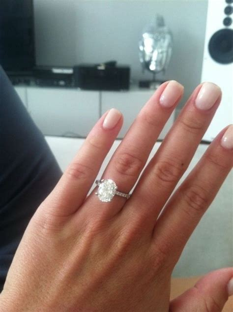 marche wedding philippines engagement ring selfies