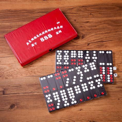 chinese pai gow paigow game casino fun 20 black