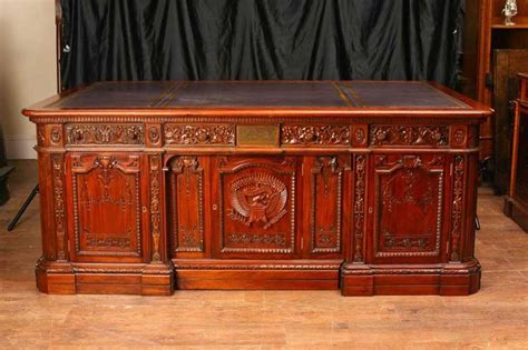 american desk set 17 best images about mobilier américain on pinterest