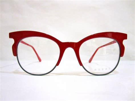 montures lunettes originales lyon www tapdance org