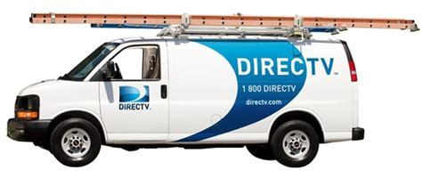 phone number for direct tv loan network phone number loans today