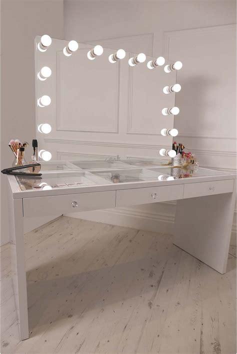 slaystation xl pro vanity table top lullabellz