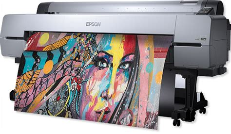 Hardware id information item, which contains the hardware manufacturer id and hardware id. Epson SURECOLOR SC-P20000 Printer Driver (Direct Download)   Printer Fix Up