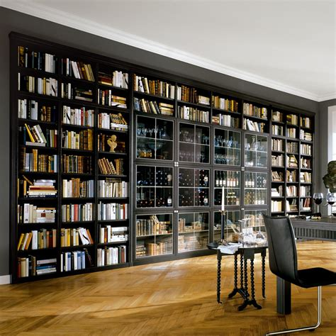 bathroom built in storage ideas awesome pictures of book shelves with big