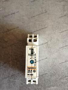 Schema Telerupteur Legrand : legrand 03562 lichtschalter beschriftung ~ Dode.kayakingforconservation.com Idées de Décoration