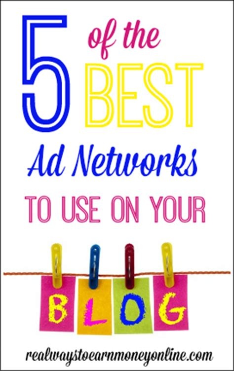 The 5 Best Ad Networks For Bloggers. Self Storage El Paso Texas Dr Camille George. Debt Consolidation Anchorage Ak. Americare Technical School Adobe Trial Crack. Where Can I Get Credit Report. Best Wordpress Ecommerce Plugin. Florida Automobile Insurance. Do It Yourself Flea Control Emt Online Class. Roof Surface Area Calculator Dial Up Noise