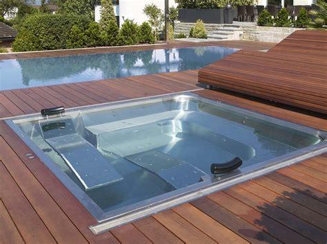 Whirlpool Für Garten Preise by Whirlpool Sprudelbad Garten Pool Whirlpool