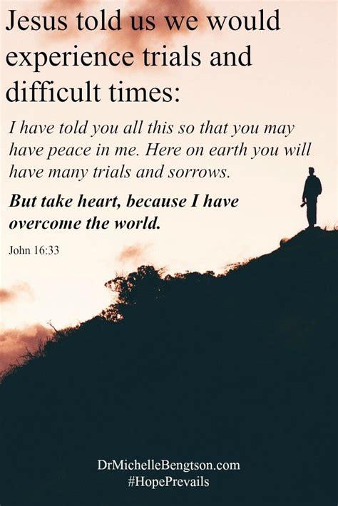 pin   elaro  bible quotes quotes  god quotes