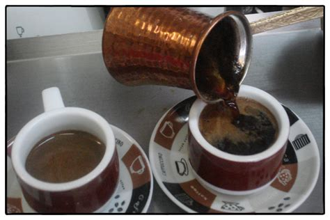 How To Make Turkish Coffee Flat White Tea & Coffee Deli Cup Of Symbol Facebook Ring Bean Genting Menu Korea Human And Prices Recipe Starbucks With Heart