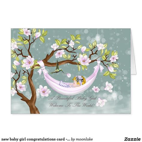 congratulations card for new baby template new baby congratulations card welcome