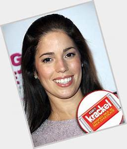 Ana Ortiz | Official Site for Woman Crush Wednesday #WCW