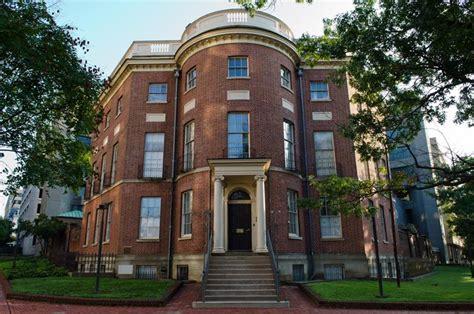 13th Floors Haunted House Philadelphia by 100 13th Floors Haunted House Philadelphia 13 Floor