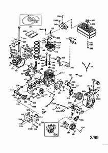 Craftsman 143001103 Lawn  U0026 Garden Engine Parts