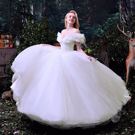 Hot Sale 2016 New Movie Deluxe Cinderella Wedding Dress. Hottest Celebrity Wedding Dresses. Wedding Guest Dresses Uk John Lewis. Wedding Dresses Blue And Yellow. Wedding Dress Style For Body Type. Red Wedding Dresses South Africa. Indian Wedding Dresses Punjab. V Neck Backless Wedding Dresses. Wedding Dresses 2016 Princess