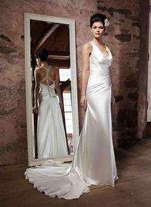 satin sheath wedding dress wedding and bridal inspiration With silk sheath wedding dress