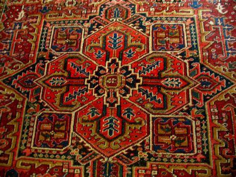 Tappeti Persiani by Tappeti Persiani