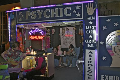 Psychic Reading  Wikipedia. Everett Community College Nursing. Kings College London Accomodation. Robert H Lurie Comprehensive Cancer Center. Masters Degree In Industrial Psychology. Discounted Dental Plan How To Computer Repair. Sugar Crm Project Management. How Does Online Advertising Work. Credit Card Processing Fees For Small Business