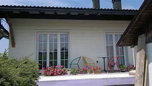 Fassade Mit Lärchenholz Verkleiden : fassade verkleiden mit zierer fassadenpaneele ~ Lizthompson.info Haus und Dekorationen