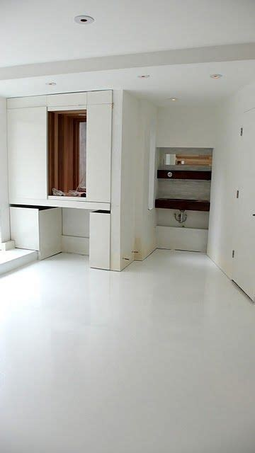 Best 25  Epoxy resin flooring ideas on Pinterest   DIY