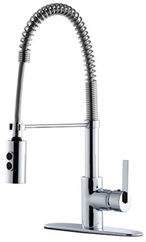 kitchen faucet clearance top best 5 kitchen faucet on clearance for sale 2016 product boomsbeat