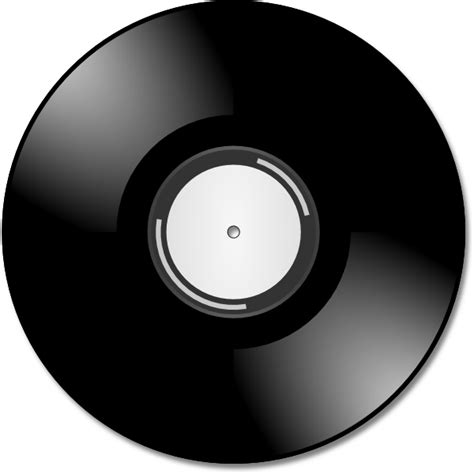 Record Clipart Record Clip At Clker Vector Clip