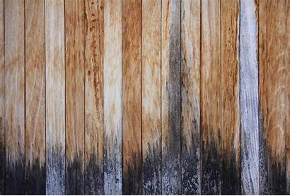 Texture Wood Textures Wallpapers Fence Multi Colored