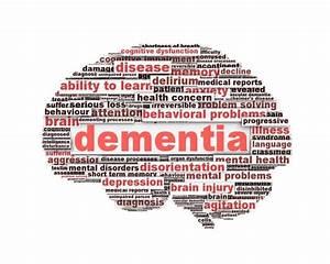 Stem Cell Dementia Treatment Trials Show Promise   NSI ...