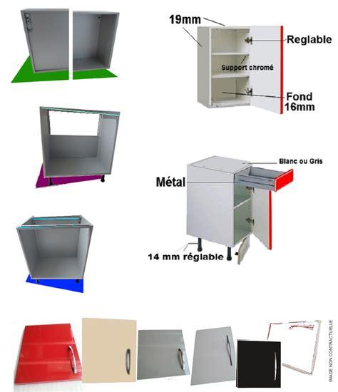 montage meuble cuisine notice montage meuble haut cuisine ikea metod la nouvelle