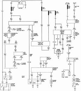 Diagram  Blue Bird Transit Bus Engine Diagram Full
