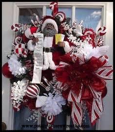 juneteenth wreath  door decor  pinterest