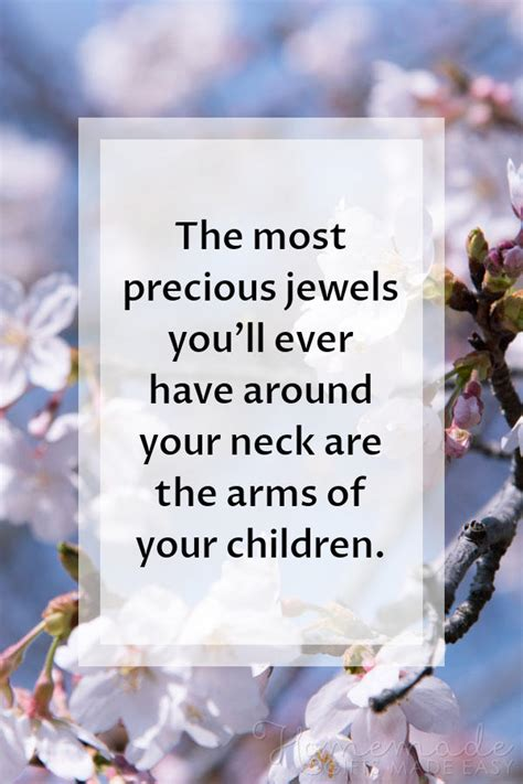 happy mothers day quotes  moms