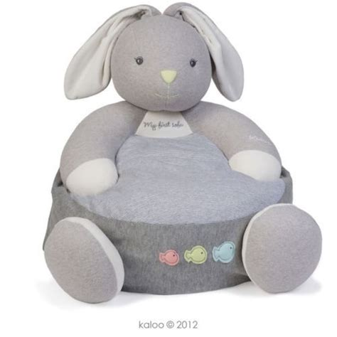 kaloo my sofa beanbag chair for baby baby ideas chairs babies and sofas