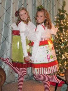 dress up ideas for christmas 17 best ideas about costumes on sweater sweater and
