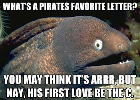 One Line Memes - one liner jokes dump a day