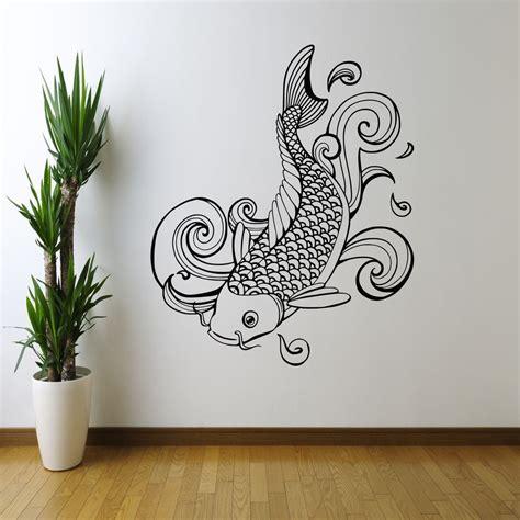 drawing wall designs stencil wall art designs takuice com