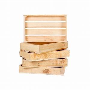 Cajas de fruta , Cajas de madera , Cajas para decoración