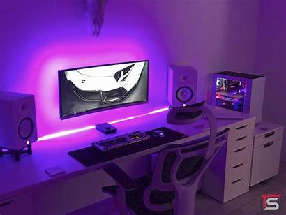 Gaming Pc Setup Better Than Console Consoles