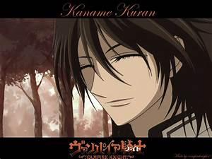 Kuran Kaname images kaname HD wallpaper and background ...