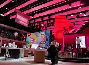 Telekom Ifa 2017 : mobilfunk news testberichte ~ Frokenaadalensverden.com Haus und Dekorationen
