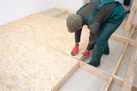 kellerdecke dämmen styropor fu 223 boden d 228 mmen styropor ein karibu cubus gartenhaus entsteht teil 2 holz und dach baublog