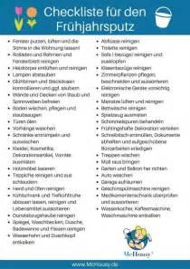 Putzen Plan by 16 Besten Haus Putzen Plan Bilder Auf Ordnung